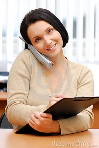 secretaresse opleiding